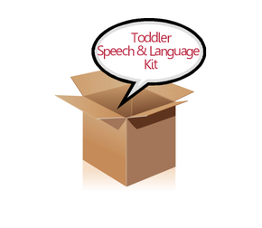 early language development, early intervention speech therapy, language development in toddlers, speech activities for toddlers, language development in early childhood, toddler language development
